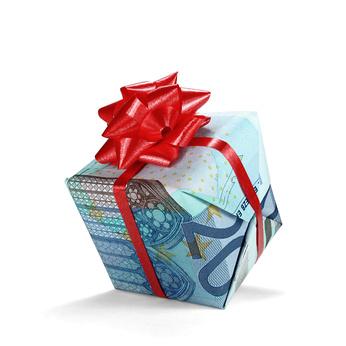 Geldgeschenke Einfallsreich Gestalten Geschenkemaxx Com