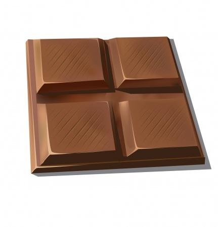 schokolade mal etwas anders die perfekte schokolade. Black Bedroom Furniture Sets. Home Design Ideas