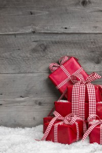 individuelle geschenke f r die beste freundin. Black Bedroom Furniture Sets. Home Design Ideas