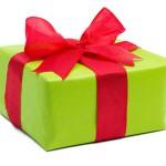 individuelle verpackungen f r weihnachtsgeschenke. Black Bedroom Furniture Sets. Home Design Ideas