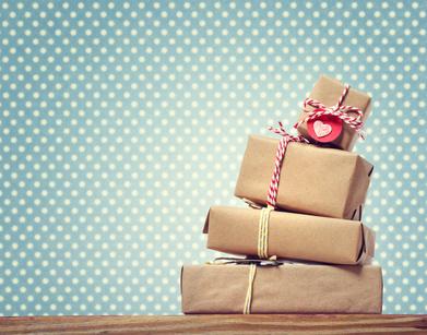 geschenke für kreative köpfe