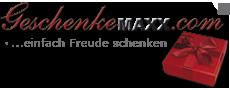 GeschenkeMAXX.com