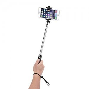 Selfie-Stick