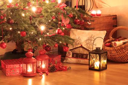 Die 10 Geschenkideen für Adventszeit