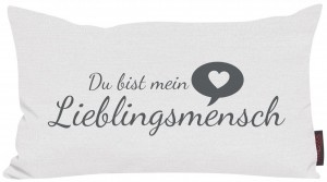 die 10 geschenkideen zum valentinstag f r frauen 2016. Black Bedroom Furniture Sets. Home Design Ideas