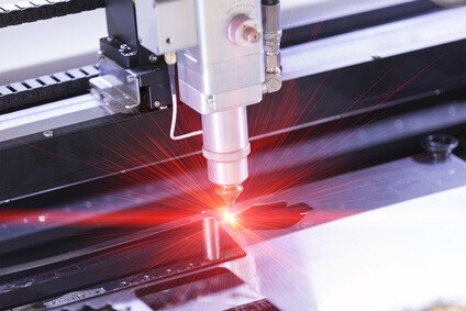 fotogravur-lasergravur