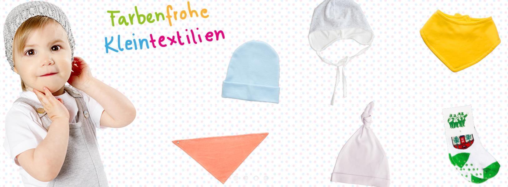 Lätz Fätz - Baby- und Kleinkinderkleidung in Premium Qualität