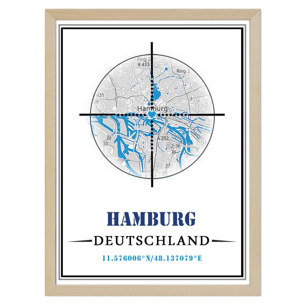 staedte-poster-ziel-blau5zYQDkMYLfdhM