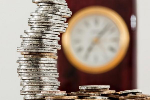 umsatzsteuer-senkung-weitergeben