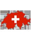 versand_schweizflagge