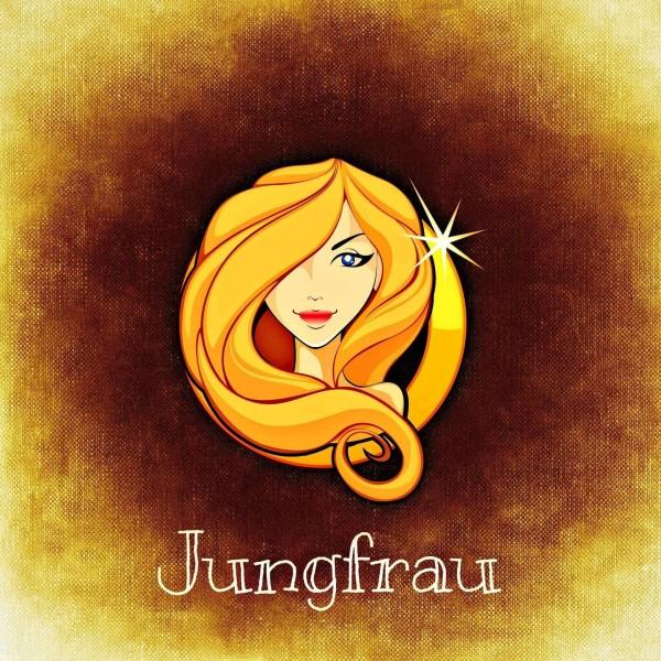 sternzeichen-horoskop-jungfrau