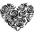 herz-rose-motiv