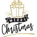 weihnachtsgeschenk-motiv