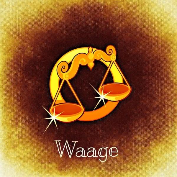 sternzeichen-horoskop-waage