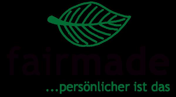 fairmade-logo
