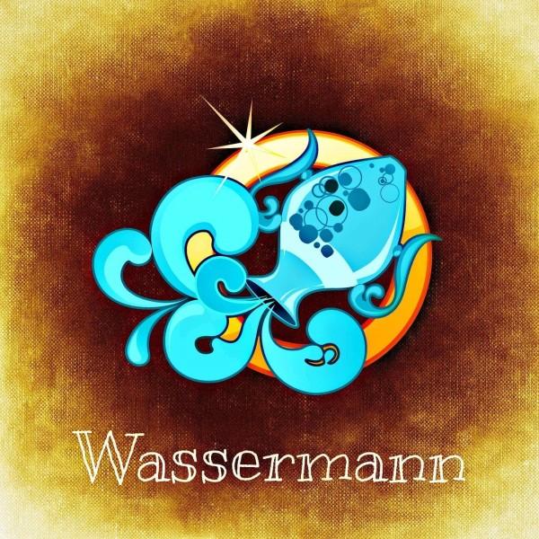 sternzeichen-horoskop-wassermann