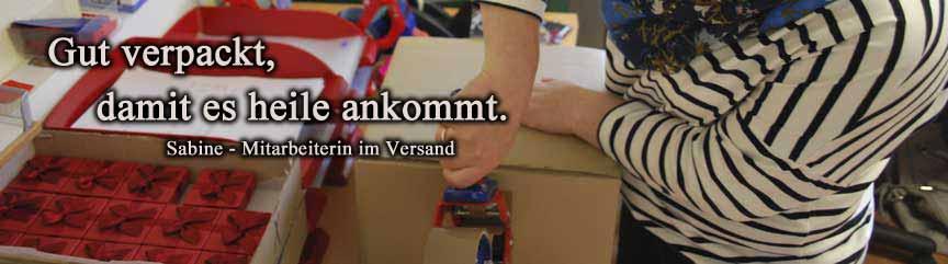 versandkosten_geschenkemaxx_main