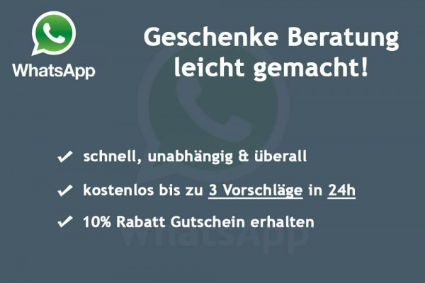 whatsapp-beratung