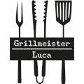 grillbesteck-motiv