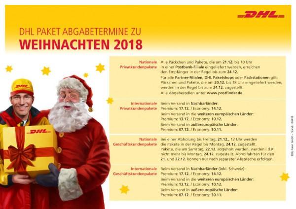 dhl-leistungsversprechen_weihnachten_2018