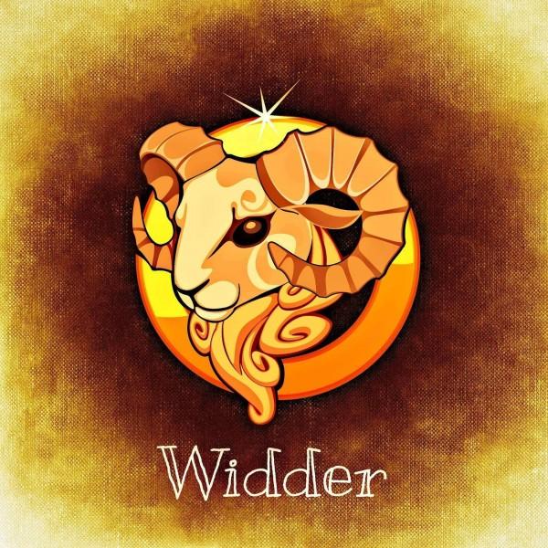 sternzeichen-horoskop-widder