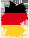 versand_deutschlandflagge
