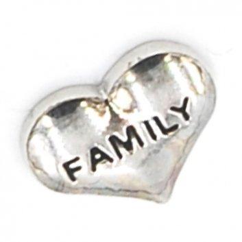 Family Herzstein Zubehör für Mamikette