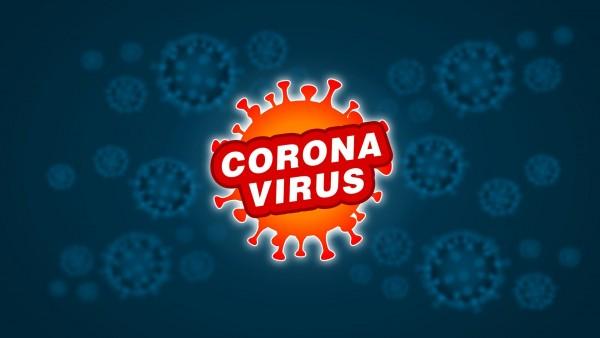 corona-virus-onlinehandel